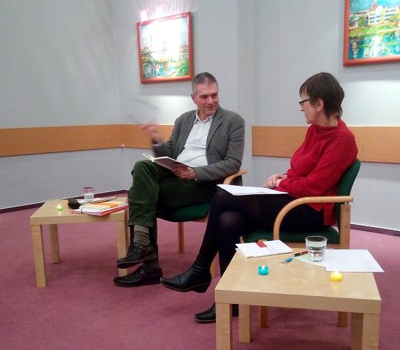 professur f r deutsch polnische kultur und literaturbeziehungen und gender studies katedra. Black Bedroom Furniture Sets. Home Design Ideas